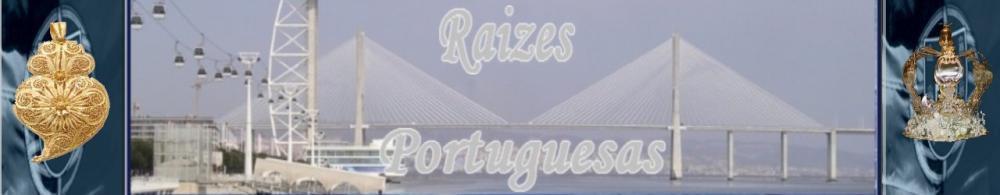 www Raizesportuguesas.com