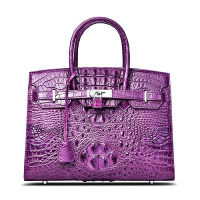 Crocodile Bags,Crocodile Handbags,Alligator Bags,Handbags,Wallets