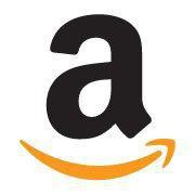 Amazon.fr | Facebook