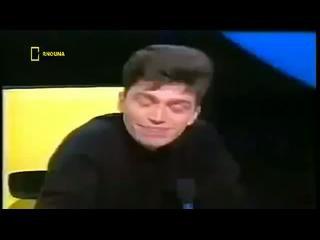 CIEL MON MARDI L'EXTREM DROITE VS SIONISTE PART3