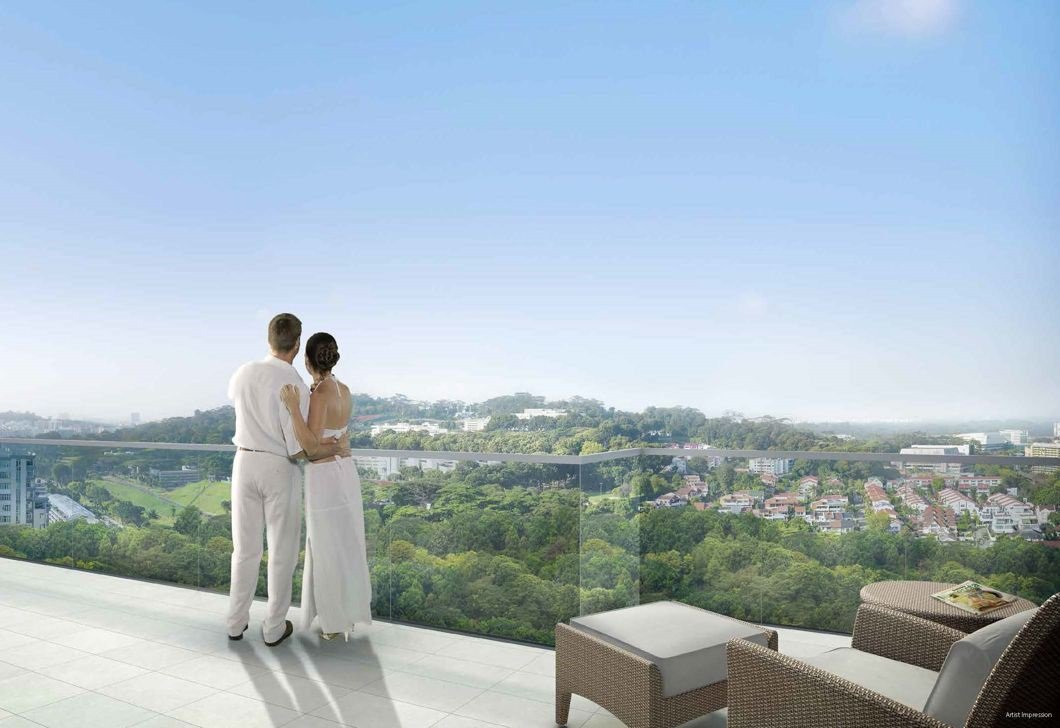 Hillion Residences – Don't Buy Hillion Residences Until You Have Read This