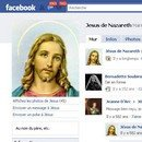 Facebook de Jésus
