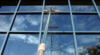 Discount Pro Services | Professional Window Cleaning Olathe KS