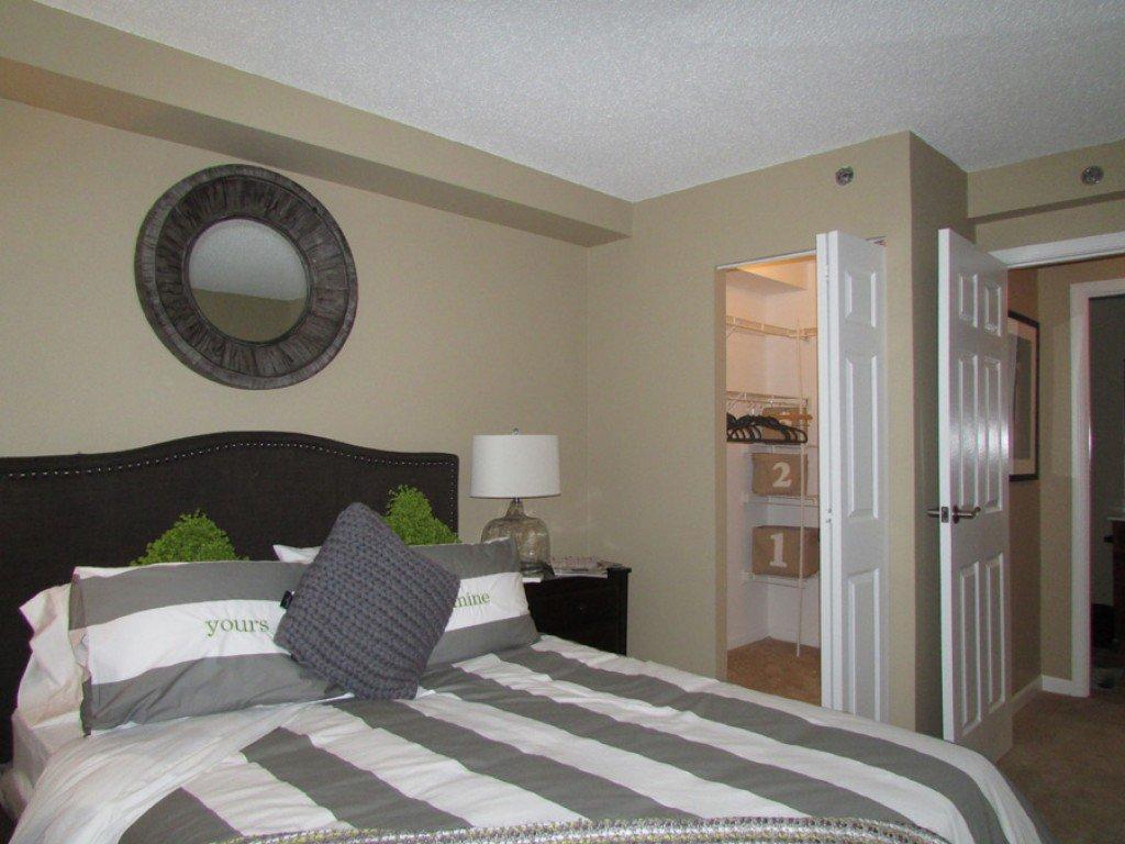 Secure 101 Ellwood Apartment On-Site Storage Lockers