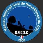 Réseau National Civil de Surveillance du Ciel :: Forum civil de dépôt d'observations du ciel français.