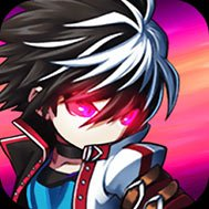 Download Brave Frontier RPG 1.6.1 Apk | Roleplaying