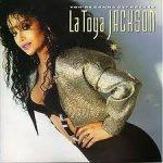 Nouveau Blog sur Latoya Jackson ♥