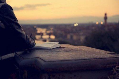La vie vaut-elle vraiment la peine d'être vécue ?