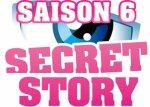 Début de secret story J-11 !!