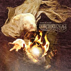 KIllswitch Engage Official Website