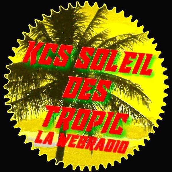 Ecouter Kcs Soleil Des Tropic en ligne (direct) - Allzic Radio