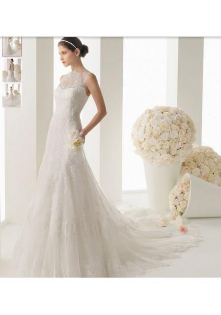 Bryllup Kjoler_billige brudekjoler online,brudekjole,gallakjoler,Aftenkjoler
