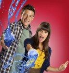 le blog de Finchel-story-Glee