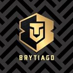 Brytiago? (@brytiago) • Instagram photos and videos