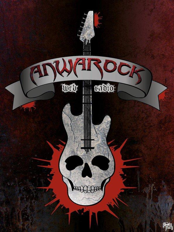 RADIO ROCK METAL!