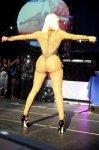 25 Photos of Nicki Minaj's Ass