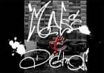 """""""POUR PLUS D' UN MILLIONS DE RAISONS"""" / TRISTE extrait de mon 1ER MAXI (2009)"""