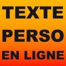 321-Stickers, stickers en ligne - Lettres Adhésives et Stickers par Pages-presence