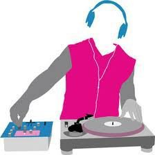 remix-76610
