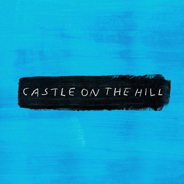 Ed Sheeran - Castle on the Hill (acoustic piano) | En duo avec Jon Erik