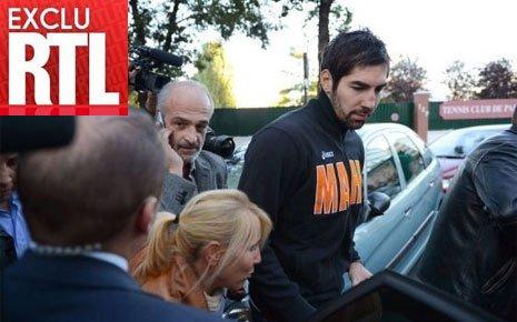 Handball - Paris truqués : RTL a eu accès aux écoutes téléphoniques - RTL.fr