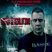BRAKA S-T PROD Record