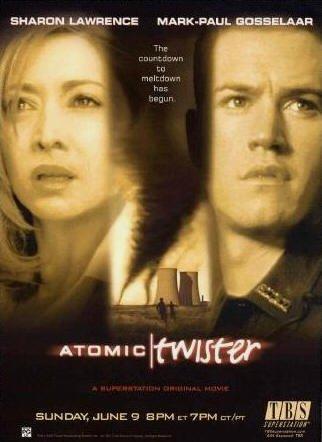 Мои рекомендации ~ Ядерный Смерч / Atomic Twister