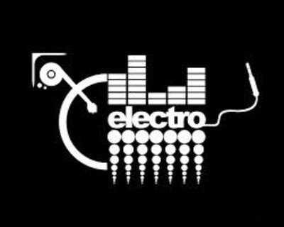 Dj GaD Present Electro Sensation Mai 2013