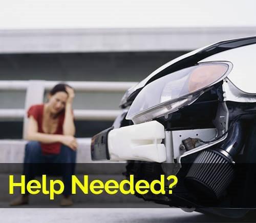 repair body shop , east coast auto body