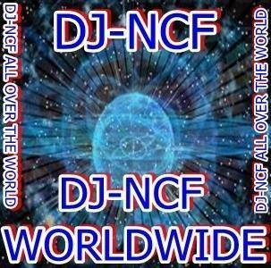 Dj-NCF_WORLDWIDE | Electronica from Metz, FR