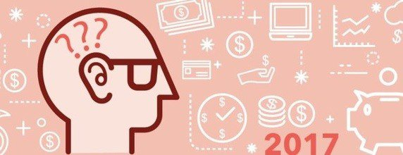 Blog Para Kazanma Hakkında Hiç Bilmediğin 8 İna... - Posts - Quora