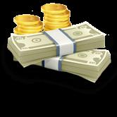 DubLi - Les meilleures offres, plus de cashback