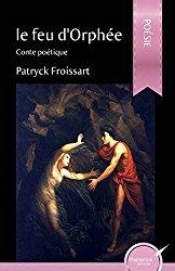 Amazon.fr: Patryck Froissart: Livres, Biographie, écrits, livres audio, Kindle