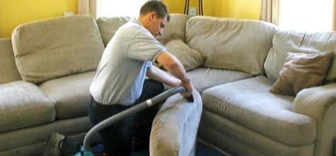 شركة غسيل وتنظيف الكنب بالدمام- 0548923301