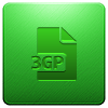Télécharger Free 3GP Video Converter