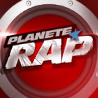 Skyrock - Emissions - Planète Rap