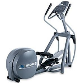 2014s Top Rated Ellipticals for your house - Top 10 Best Elliptical Machines