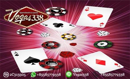 Agen Sbobet Casino Indonesia Terpercaya