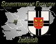 Schrottabholung Zülpich | Schrottankauf Exclusiv