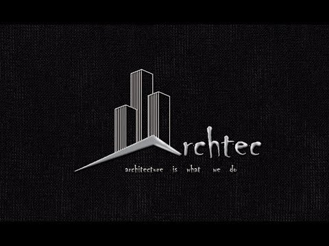 Exterior 1 (Archtec)