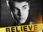 Justin Bieber's <i>Believe:</i> Five Key Tracks - Music, Celebrity, Artist News | MTV