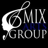 MIX'ARTS GROUP