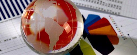 La migration offshore: Une option valable ?