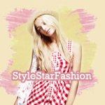 le blog de StylestarFashion