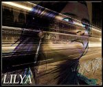 le blog de x-lilya-zik-x
