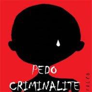 Pedocriminalité