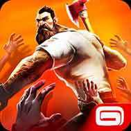 Dead Rivals – Zombie MMO (Unreleased) 0.2.5 Apk