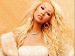 Cristina Aguilera ! T trop belle ! - my life