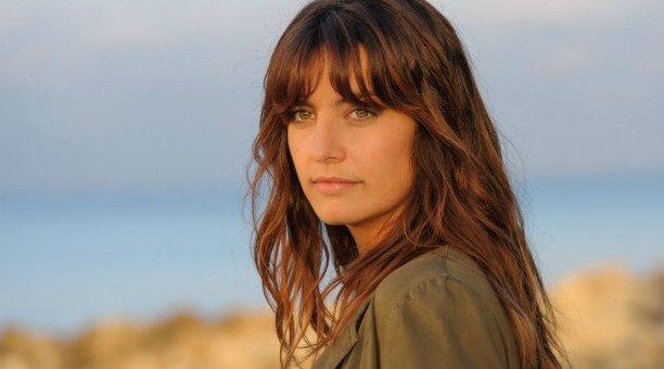 """Laetitia Milot (La Vengeance aux yeux clairs, TF1) : """"J'ai tout mis de côté pour jouer le rôle d'Olivia"""" - Télé 2 Semaines"""