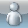 Jean-Paul Jersey's Profile - Windows Live